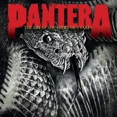 Pantera - The Great Southern Outtakes LP