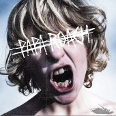 Papa Roach - Crooked Teeth LP