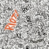 Paramore - Riot! LP