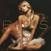 Paris Hilton - Paris (Maroon / Blonde) Vinyl LP