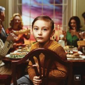 Passion Pit - Kindred LP