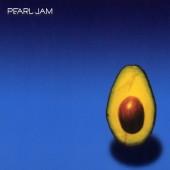 Pearl Jam - Pearl Jam 2XLP