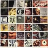 Pearl Jam - No Code LP