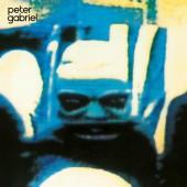 Peter Gabriel - Peter Gabriel 4 2XLP