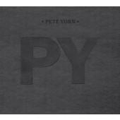 Pete Yorn - Pete Yorn LP