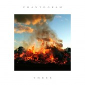 Phantogram - Three LP