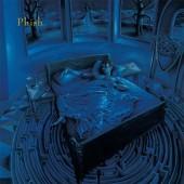 Phish - Rift 2XLP