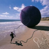Phish - Slip Stich & Pass 2XLP Vinyl