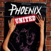 Phoenix- United LP