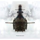 Phish - Big Boat LP