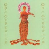 Porno For Pyros - Good God's Urge Vinyl LP