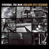 Portugal the Man - Oregon City Sessions 2XLP Vinyl