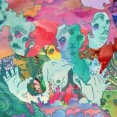 Portugal. The Man - The Satanic Satanist LP