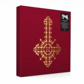 Ghost - Prequelle Exalted (Limited Scandinavian Edition) [Import] Boxset
