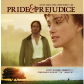 Various Artists - Pride & Prejudice LP