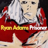 Ryan Adams - Prisoner LP