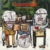 Quicksand Manic Compression