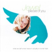 Jewel - Pieces of You LP