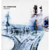 Radiohead - OK Computer 2XLP