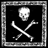 Rancid - Rancid