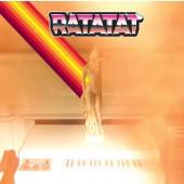 Ratatat - LP3 LP