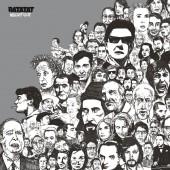 Ratatat - Magnifique LP