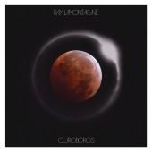 Ray Lamontagne - Ouroboros LP