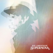 Ray Lamontagne - Supernova LP