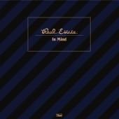 Real Estate - In Mind LP