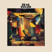 Real Estate - The Main Thing 2XLP