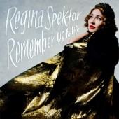 Regina Spektor - Remember Us To Life 2XLP