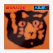R.E.M. - Monster Vinyl LP