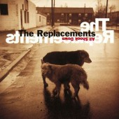 The Replacements - All Shook Down LP
