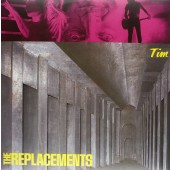 The Replacements - Tim LP
