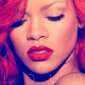 Rihanna - Loud 2XLP