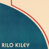 Rilo Kiley - Rilo Kiley (Colored) LP