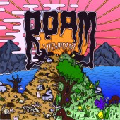 Roam - Viewpoint LP