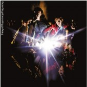 The Rolling Stones - A Bigger Bang 2XLP