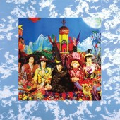The Rolling Stones - Their Satanic Majesties Request Vinyl LP