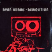 Ryan Adams - Demolition LP