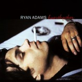 Ryan Adams - Heartbreaker 2XLP