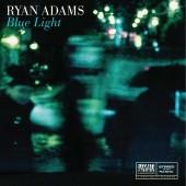 Ryan Adams - Blue Light  EP
