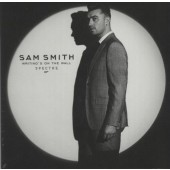 "Sam Smith - Writing's On The Wall 7"" EP"