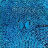 Santana - Borboletta (180 Gram Black) Vinyl LP