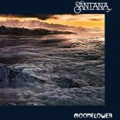 Santana - Moonflower 2XLP