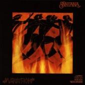 Santana - Marathon LP