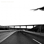 Saves the Day - 9 Vinyl LP