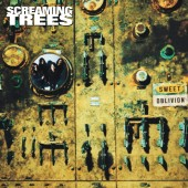 Screaming Trees - Sweet Oblivion Vinyl LP