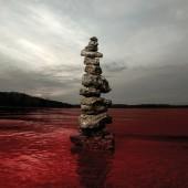 Sevendust - Blood & Stone Vinyl LP