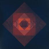 Sharks - No Gods LP